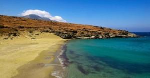 Έσκαψε τρύπα στην άμμο, εγκλωβίστηκε από την παλίρροια και πνίγηκε