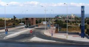 Αναβάλλεται εργαστήριο στο Πολυτεχνείο Κρήτης λόγω κορωνοϊού