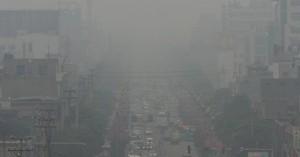 Πονοκέφαλος για τις αυτοκινητοβιομηχανίες οι εκπομπές ρύπων CO2