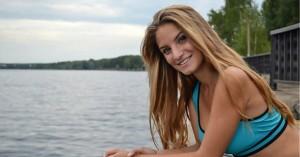 Ρωσίδα σκότωσε με τσεκούρι την έφηβη κόρη της γιατί ήταν αντιδραστική
