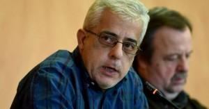 Σοφιανός: Ντόμινο επικίνδυνων σχεδίων στα Βαλκάνια