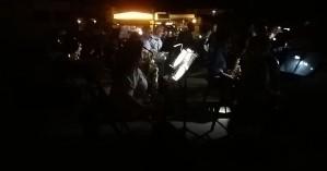 Συγγνώμη από το δήμο Χανίων για το φιάσκο σε εκδήλωση στο Σταυρό