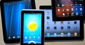 Laptop και tablet για όλους τους μαθητές των σχολείων του Δ. Γόρτυνας, ζητάει ο Δήμαρχος