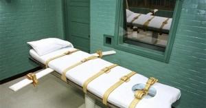 ΗΠΑ: Για πρώτη φορά χρησιμοποιήθηκε σε εκτέλεση το οπιοειδές φαιντανύλη