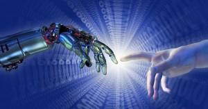 Νέο σύστημα τεχνητής νοημοσύνης κάνει ορθές νευρολογικές διαγνώσεις -εξπρές