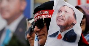Υπουργός Εμπορίου Τουρκίας: Θα απαντήσουμε σε νέες κυρώσεις των ΗΠΑ