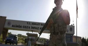 Τουρκία: Αποφυλακίζεται ο επικεφαλής της Διεθνούς Αμνηστίας στην Άγκυρα