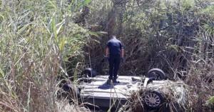 Κρητικός έχασε τη ζωή του στα σύνορα Ελλάδας - Βουλγαρίας! (βίντεο)