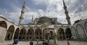 «Χαστούκι» από S&P και Moody's στην Τουρκία