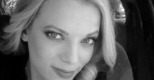 Θρήνος στο Epsilon - Πέθανε ξαφνικά 30χρονη δημοσιογράφος