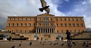Γερμανικά ΜΜΕ για έξοδο από μνημόνιο:Στην Ελλάδα χτυπά μια ωρολογιακή βόμβα