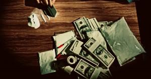 «Νονά» της κοκαΐνης που δολοφόνησε 250 ανθρώπους, 3 συζύγους