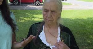 Η αμερικανική αστυνομία χρησιμοποίησε όπλο Taser εναντίον μιας 87χρονης