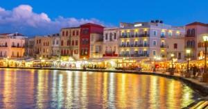 Αρχιτεκτονική και τουρισμός (Νο1)