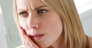 Οκτώ γιατροσόφια για τον πονόδοντο