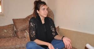 Πρώην σκλάβα του ISIS συνάντησε τον βασανιστή της στη Γερμανία