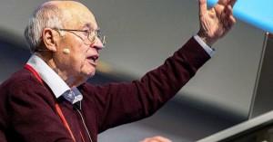 Συνταξιούχος μαθηματικός ισχυρίζεται ότι έλυσε αναπόδεικτη Υπόθεση 160 ετών