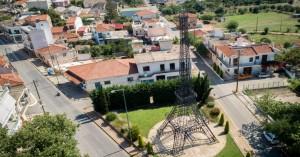 Η πόλη της Μεσσηνίας με τα διαφορετικά αξιοθέατα
