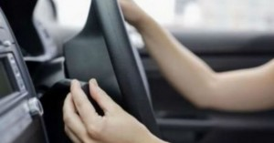 Πόσο κοστίζει η ανανέωση διπλώματος οδήγησης