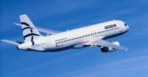 Προβλήματα με τις πτήσεις στην Κρήτη λόγω της κακοκαιρίας