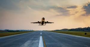 Αεροδρόμιο Καστελίου: Οριστικός ανάδοχος η κοινοπραξία ΤΕΡΝΑ - Ινδών