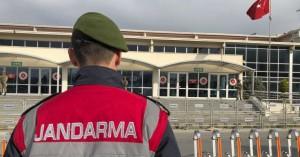 Αποφυλακίστηκε Γερμανός κρατούμενος στην Τουρκία