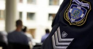 Σύλληψη αλλοδαπών στην Δραπετσώνα -Για κατοχή και διακίνηση τσιγάρων