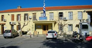 B. Κεγκέρογλου:Να προχωρήσουν οι διαδικασίες για το Νέο Αστυνομικό Μέγαρο