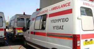 Καλά στην υγεία τους τα 11χρονα παιδιά που απήχθησαν από τη Λάρνακα