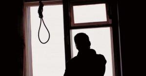 Αυτοκτόνησε 40χρονος εκπαιδευτικός στην Αλεξανδρούπολη