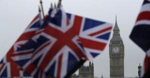 Ανένδοτη η κυβέρνηση της Μέι ως προς τις προτάσεις της για το Brexit