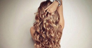 Θέλεις πιο μακριά μαλλιά; Ακολούθησε αυτές τις συμβουλές