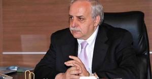Ο Ευτύχης Δαμιανάκης ανακοίνωσε την υποψηφιότητα του για το δήμο Χανίων