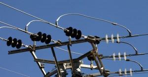 Ηράκλειο: Σε ποιες περιοχές θα υπάρξει διακοπή ρεύματος