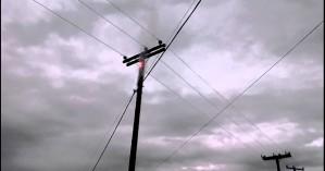 Διακοπή ρεύματος σε περιοχές των Χανίων την Τετάρτη