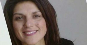 Θάνατος Λαγούδη: Τα στοιχεία που δείχνουν ότι δεν αυτοκτόνησε