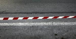 Διακοπή κυκλοφορίας την Κυριακή στο κέντρο των Χανίων