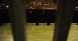 Η ώρα της δίκης για το εργατικό δυστύχημα στο Βαρύπετρο Χανίων