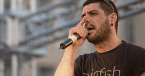 Πορεία στο Ρέθυμνο για τα 5 χρόνια από τη δολοφονία του Παύλου Φύσσα