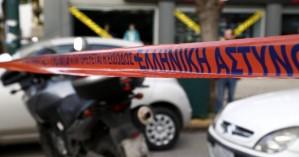 Τι ζητά σε ανακοίνωσή της η οικογένεια της 33χρονης που δολοφονήθηκε