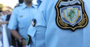 Εφάπαξ επίδομα σε κάθε νεογέννητο αστυνομικού αποφάσισε η Ενωση Αστυν/κών