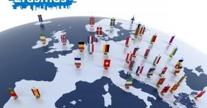 Εκδήλωση με επίκεντρο τα Erasmus στο Ηράκλειο