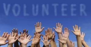 Γιορτή Εθελοντισμού, Προσφοράς και Συλλογικότητας στην Πλ.Ελευθερίας