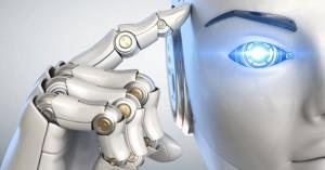 Το μέλλον των θέσεων εργασίας στην εποχή της τεχνητής νοημοσύνης