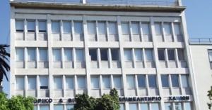 Το ΕΒΕΧ ζητά συμμετοχές για την Έκθεση Foodexpo Greece