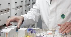 ΠΕ Ηρακλείου: Aδεια ασκήσεως επαγγέλματος  φαρμακοποιού