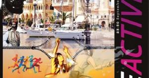 Πανελλήνιο Φεστιβάλ Ενταξικής Κουλτούρας