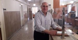 Υποβολή νέων  προτάσεων στο πρόγραμμα ΦΙΛΟΔΗΜΟΣ από τον δήμο Βιάννου