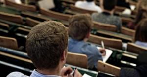 Φοιτητικό στεγαστικό επίδομα: Ανοίγει η πλατφόρμα για τις αιτήσεις