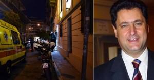 Αρχίζει σήμερα η δίκη για τη δολοφονία του Μιχάλη Ζαφειρόπουλου